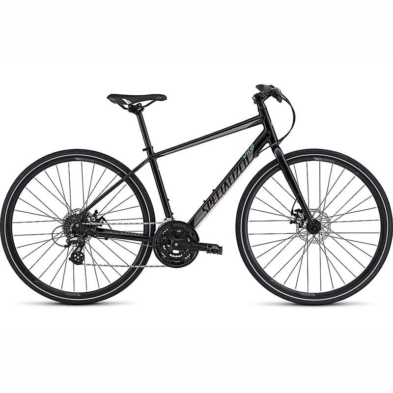 Bicicleta Specialized Vita Disc 2017
