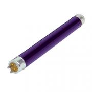 Cod.A011 - L�mpada UV-A 365Nm 4W