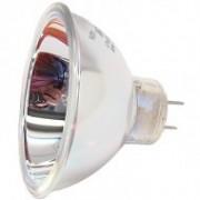 Cod.ELC - L�mpada 64653 OSRAM -  ELC 24V 250W 13631