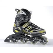 Patins Fila Matrix 80 Lady