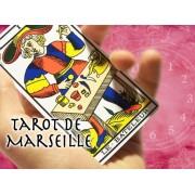 Tar� de Marseille (importado)