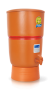 Filtro de Barro S�o Jo�o 8 Litros Premium