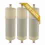 Refil Purificador Europa - HF by Hebe/Blis Kit 3 Pe�as