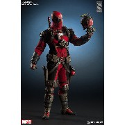 Sideshow Deadpool 1/6 EXclusive