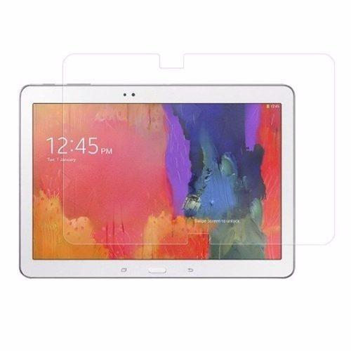 Película Tablet Samsung Galaxy Note Pro 12.2 P900 P901 P905 Fosca
