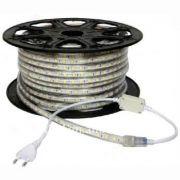 Fita LED 3528 4.8W POR METRO