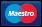 Cart�o MasterCard Maestro