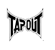 Tapout 10