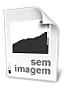 CAMERA MONITORAMENTO INTELBRAS VM S3020 3.6MM