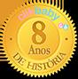 Clik Baby 8 Anos