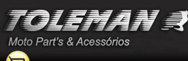 Logo: Express Telecom