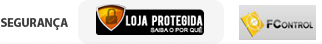 Selos: Loja Protegida