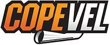 Copevel On-line