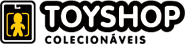 Toyshop