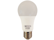L�mpada LED 10W A60 6500K Bivolt