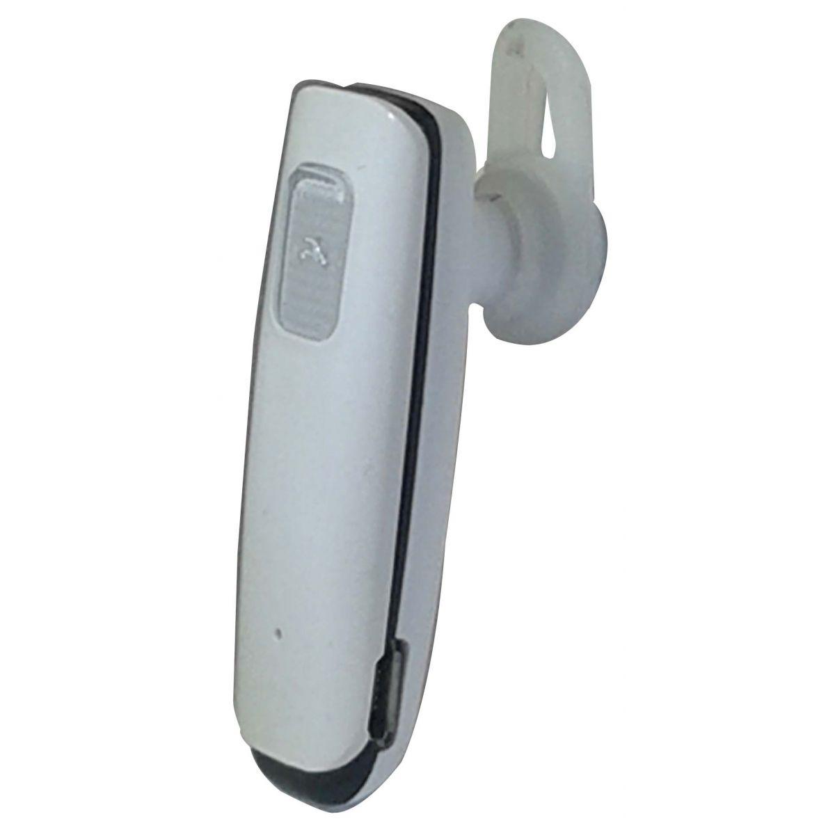 Fone de Ouvido Stéreo Via Bluetooth - Frete Grátis