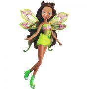 Winx Enchantix Fairy Cotiplas Layla / Aisha - Ref 1965