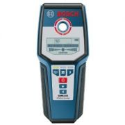 Detector Digital de Materiais Bosch GMS120 Digital Multi-Scanner