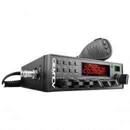 RP 80 - R�dio PX 80 Canais AM RP80 Aqu�rio