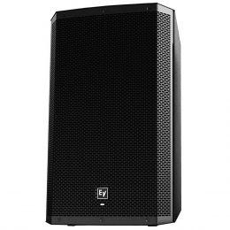 ZLX12P - Caixa Ativa 1000W ZLX 12 P - Electro-Voice