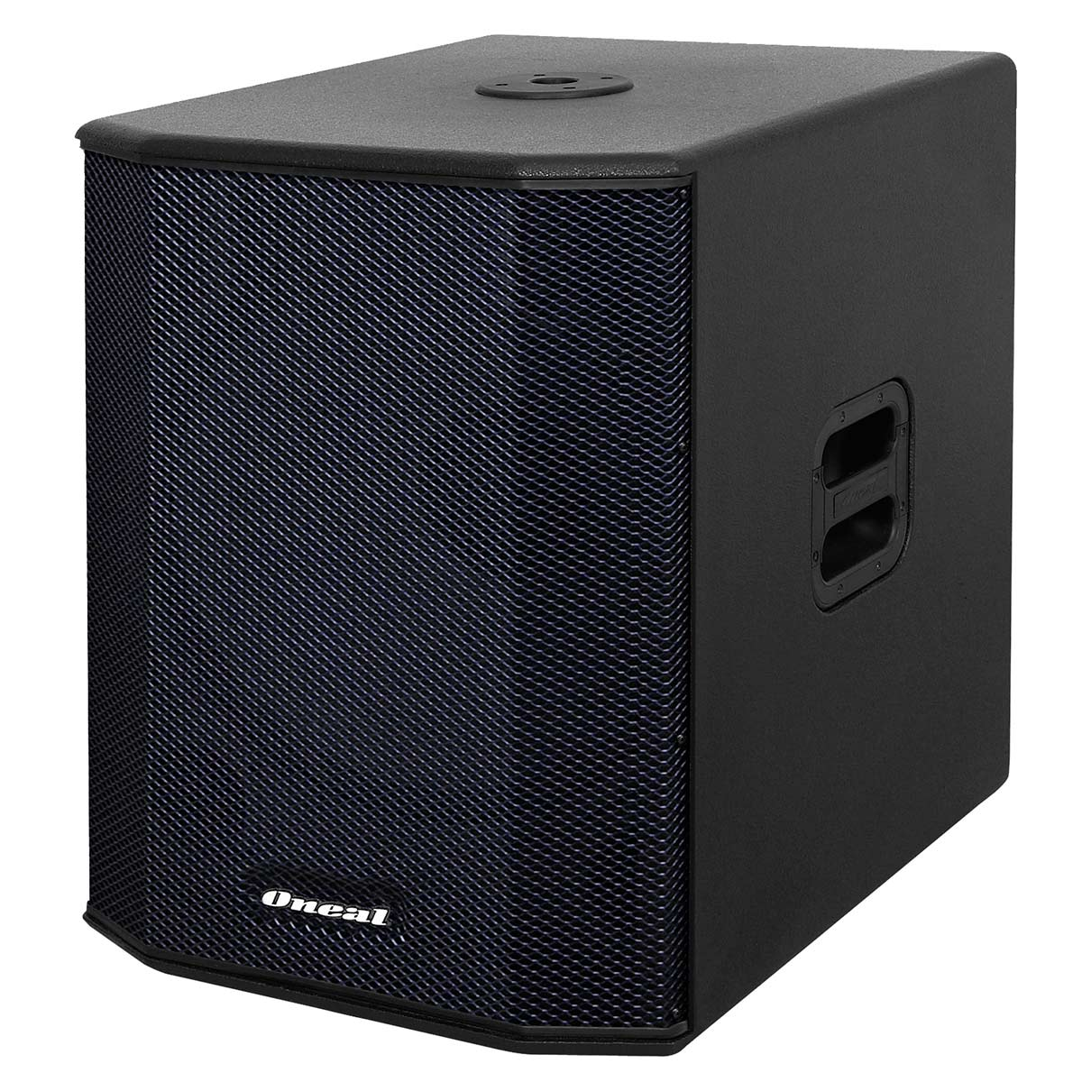 OBSB2500 - Subwoofer Passivo 450W OBSB 2500 - Oneal
