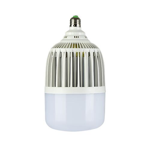 Lâmpada Super LED 40W E27 6500k Bi - volt EQQO Branca ( 3200 Lumens )