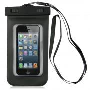 Bolsa Estanque � Prova D��gua para Smartphone