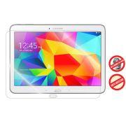 Pel�cula Protetora Fosca Anti-reflexo para Tablet Samsung Galaxy Tab 4 10.1 SM T530