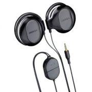 Fones de Ouvido Est�reo Nokia WH-202