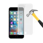 Pel�cula de Vidro Temperado com Bordas Brancas para Apple iPhone 6 Plus (5.5)
