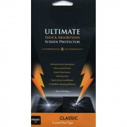Pel�cula Protetora Ultimate Shock - ULTRA resistente - Para Samsung Galaxy S3 mini