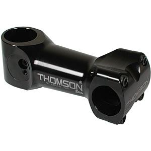 Mesa Thomson Elite - SEMI-NOVA