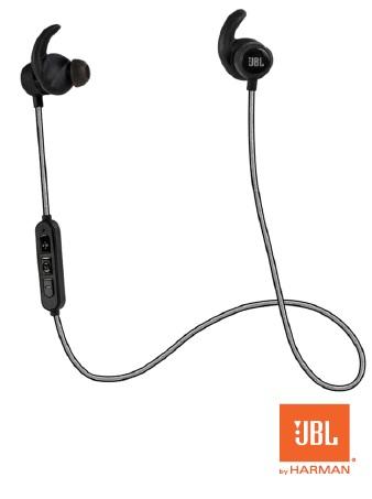 Fone De Ouvido JBL Reflect Mini BT Com Bluetooth - SONNIC SOUND