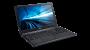 Notebook Acer Aspire E1-510-2455 com Intel Dual Core, memoria 4GB, HD 500GB, Gravador de DVD, Leitor