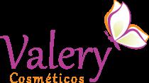 Valery Cosm�ticos Ltda
