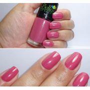 Esmalte Cremoso Isabella Bella Brazil - 8ml