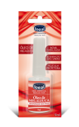 �leo de Melaleuca 9 ml - Ideal