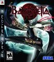 Bayonetta - PS3 - FastGames - Gamers levados a s�rio