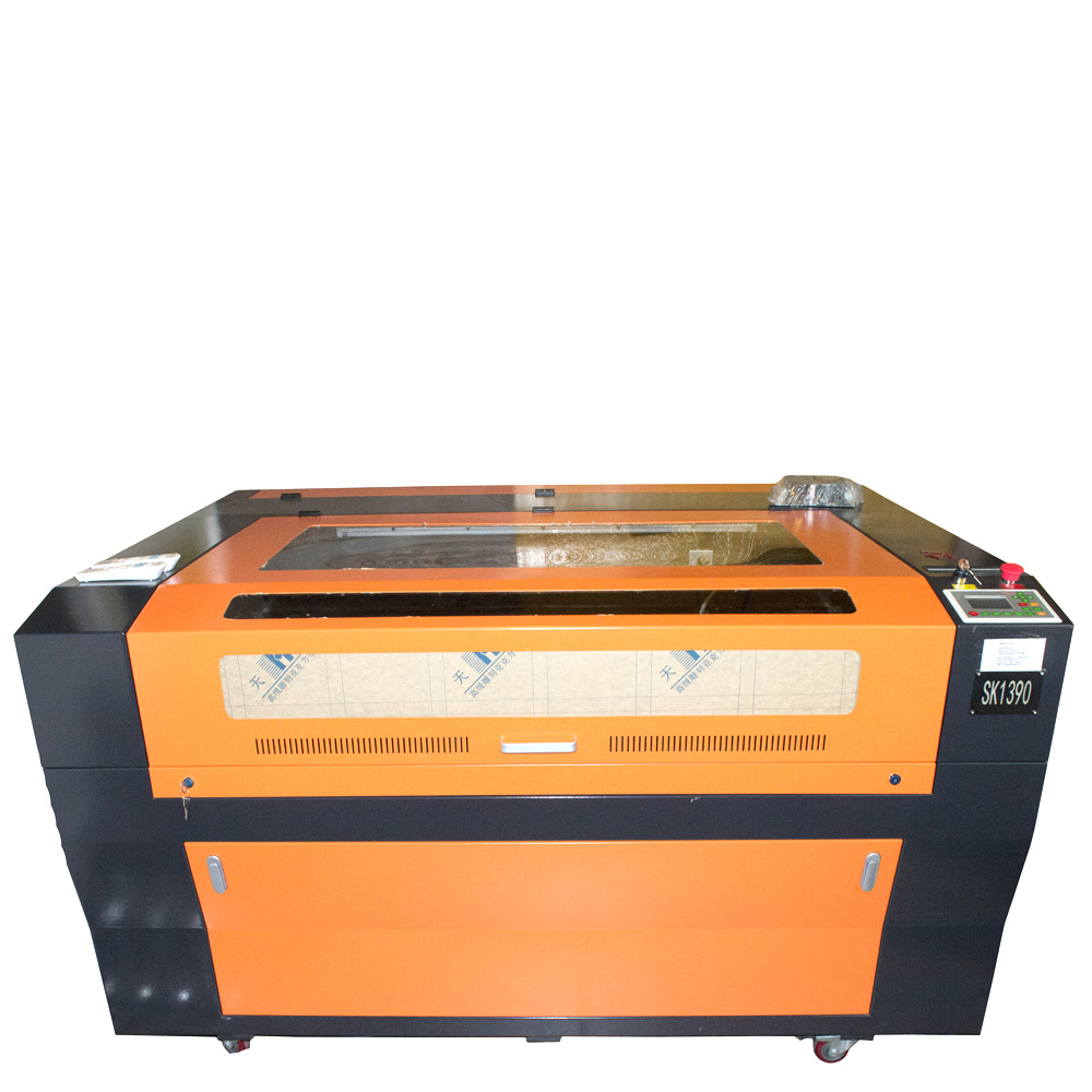 Router Laser - SK1390 - 130cm x 90cm