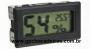 Termohigrometro digital para chocadeiras - GP CHOCADEIRAS