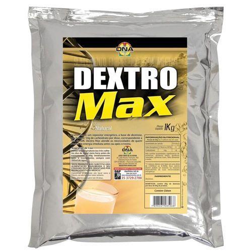 Dextro Max - 1Kg - DNA