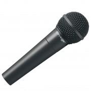 Behringer XM8500 Microfone Din�mico Cardi�ide