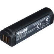 Shure SB902 Bateria Recarreg�vel De L�tio Para GLXD