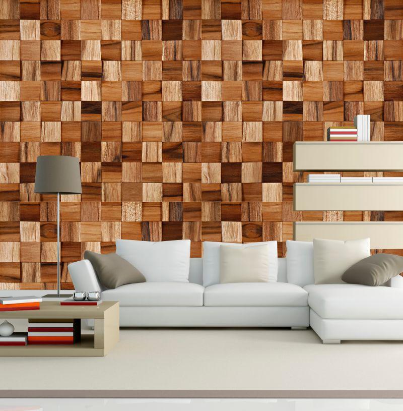 Aparador De Sofa Em Ingles ~ Adesivo Textura Para Moveis Parede Decorativo Madeiras Mdf R$ 49,00 em Mercado Livre
