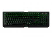 Teclado Mec�nico Blackwidow X Ultimate RZ03-01760800-R3U1 - Razer