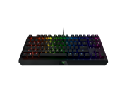 Teclado Mec�nico Blackwidow X Chroma Tournament RZ03-01770100-R3M1 - Razer