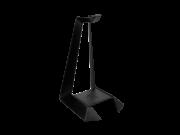 Acess�rio Headphone Stand Preto (Alum�nio de Alta Qualidade) RS-72-00270101-0000 - Razer