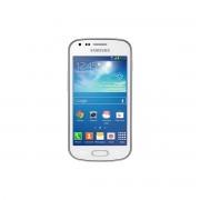 Smartphone Galaxy S Duos GT-S7582L Branco com Processador Dual Core 1.2 GHz, Tela de 4.0, Android 4.