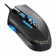 Mouse Gamer AIVIA Dual Chassis Gaming GM-KRYPTON - Gigabyte