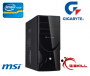 Computador Intel Core i5 3.2Ghz Mem�ria 8GB DDR3 HD 1TB Video GTX 750 Fonte 500W - Glacon - Glacon Inform�tica